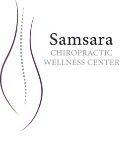 Samsara Chiropractic Wellness Center